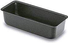LACOR 68825- Stampo Torta Alluminio Antiaderente
