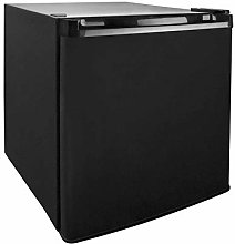 Lacor 69075- Frigo mini-bar nero 40 lt 70 W