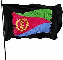 LAKILAN Bandiera della Famiglia,Giardino