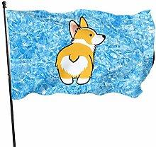 LAKILAN Stand for The Flag Inginocchiarsi per La