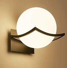 Lampada da parete a LED Illuminazione per interni