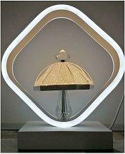 Lampada da tavolo led 6w flessibile classico vari