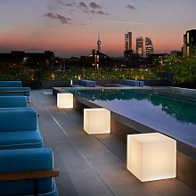 Lampada da terra tavolo design moderno