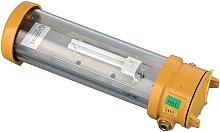 Lampada di emergenza 1LE EX400 1LEEX400 - Perry