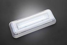 Lampada di emergenza LED 1LE D150L0 1LED150L0 -