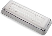 Lampada di emergenza LED 1LE DAL1000 1LEDAL1000 -