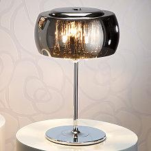 Lampada LED da tavolo Argos