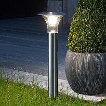 Lampada LED Jolin spuntone, alimentazione solare
