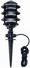 Lampada picchetto lampadari bartalini minilite