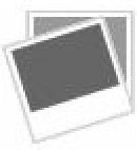 Lampada solare a LED Lampada solare Segnavia