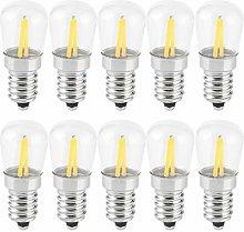 Lampadina a LED, apparecchi di illuminazione a