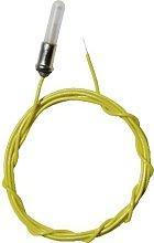 Lampadina al neon 8518 Potenza: 0.76 W Trasparente