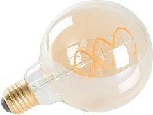 Lampadina Globe Gold misura L