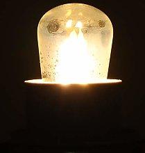 Lampadine E14, illuminazione domestica Luce LED