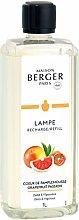 Lampe Berger - Profumi, Sogni di Frutta, Ricarica