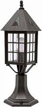 Lampioncino classico lampadari bartalini d.7016 le