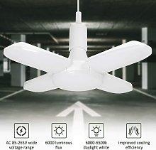 Langray - Illuminazione per garage a LED: luce da