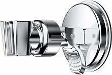 Langray - Supporto per soffione doccia supporto