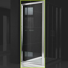 Lato fisso box doccia slide4 adatto per porta