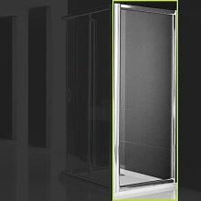 lato fisso per box doccia corner cristallo