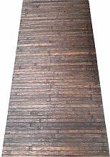 LaVelaHOME Tappeto Bamboo a METRAGGIO Vari Colori