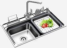 Lavelli Cucina Multifunzione Con Portacoltelli E