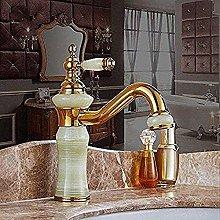 Lavello bagno rubinetto rubinetto rubinetto