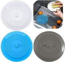 Lavello in silicone Tappo per vasca in silicone
