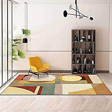 LBMTFFFFFF - Tappeto per tappeto, cuciture