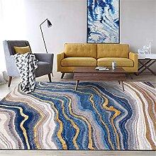 LBMTFFFFFF - Tappeto per tappeto, modello di
