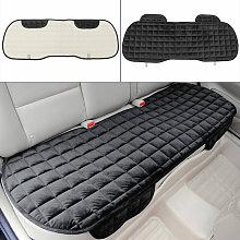 Lbtn - Tappetino per cuscino per seggiolino auto