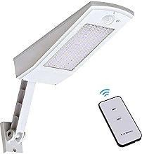 LCCDSD Luci Esterne Lampada da Esterno A LED A LED