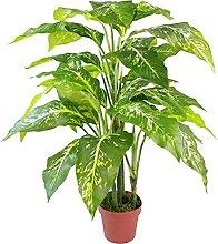 Leaf Design UK - Pianta artificiale sempreverde