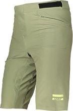 Leatt Shorts MTB 1.0 Cactus