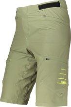 Leatt Shorts MTB 2.0 Cactus