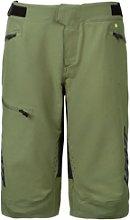 Leatt Shorts MTB 3.0 Cactus