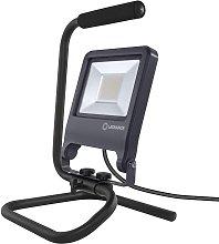 LEDVANCE Worklight lampada LED lavoro stelo S 50W