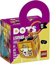 LEGO® DOTS 41929 Portachiavi portachiavi Leopard
