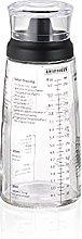 Leifheit 3195 Shaker per Condimento