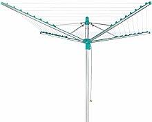 Leifheit Stendibiancheria a ombrello Linomatic 500