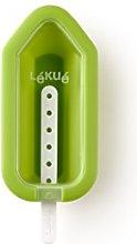 Lékué 3400232V10U150-Stampo per ghiaccioli