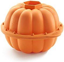 Lékué Celebrate Halloween - Stampo, Disegno