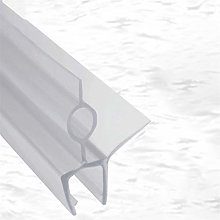 Leluo Lruirui-Box Doccia Guarnizione 1 PZ Bath