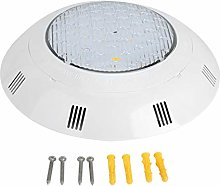 Les-Theresa 12W 12V Lampada da Parete a LED