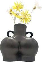 LGYKUMEG Vasi Decorativi Moderni, Ornamenti