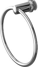 LH - Handy Ring Fasce - Portasciugamano per