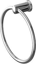 LH - Handy Ring Magnetico - Portasciugamano