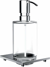 liaison distributore di sapone liquido per
