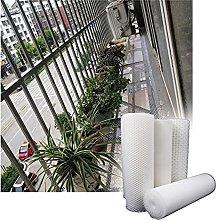 LIANGJUN Rete Recinzione Giardino Plastica,