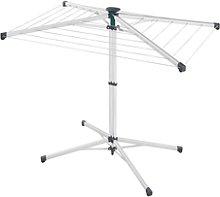 LinoPop-up stendibiancheria verticale a ombrello